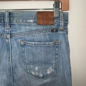 00/24 lucky brand jeans